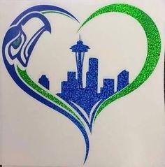 Wholesale Seattle Seahawks Cooper Helfet Jerseys