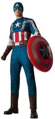 #CaptainAmericacostume #Marvel #Superherocostume #fancydress #cosplay #Superheroes