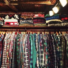 kieljamespatrick: My closet smells like bonfires, pine trees and good whiskey. I wish I could bottle it up and sell it. Rugged Style, Style Men, Plaid Flannel, Flannel Shirt, Plaid Shirts, Good Whiskey, Casual Outfits, Cute Outfits, Ivy Style