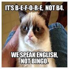 Image result for grumpy cat memes - Tap the link now to see all of our cool cat collections!
