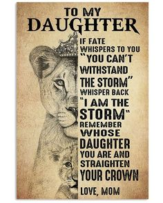 My Children Quotes, Quotes For Kids, Quotes To Live By, Child Quotes, Change Quotes, Love You Daughter Quotes, To My Daughter, My Beautiful Daughter, Sayings About Daughters