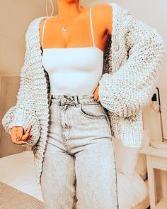 Teenage Outfits, Winter Fashion Outfits, Retro Outfits, Mode Outfits, Girly Outfits, Look Fashion, 2000s Fashion, Trendy Summer Outfits, Cute Comfy Outfits
