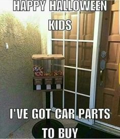 #Car_Memes #Car_Parts