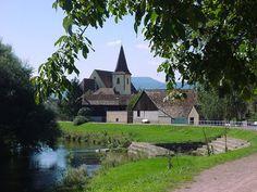 Guémar - #Alsace