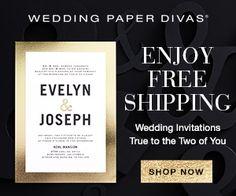 DIY North Carolina Mountainside Wedding: Amanda + Tim | Green Wedding Shoes Wedding Blog | Wedding Trends for Stylish + Creative Brides