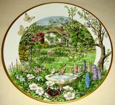 Schjerning Porcelain Paints :C?8BL 2 <>A:25: 4 тыс изображений найдено в Яндекс.Картинках