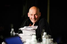 Architects have lost control of city design according to Rem Koolhaas, who says the gap between the profession's rhetoric and the reality is widest in Italy Rem Koolhaas, Classical Architecture, Amazing Architecture, Johannes Vermeer, Interior Design Sketches, Famous Architects, Modern City, Zaha Hadid, Urban