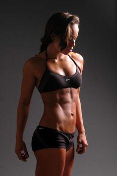 angled #fitness #motivation #workout