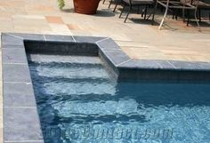 Bendigo Paving Contractors is your go-to source for paving in Bendigo. Our paving contractors have paved hundreds of driveways, patios and courtyards. Pool Paving, Swimming Pool Landscaping, Brick Paving, Concrete Pool, Indoor Swimming, Pool Steps, Outdoor Stone, In Ground Pools, Pool Houses