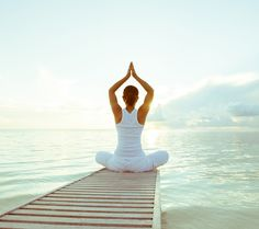 Yoga might help patients with chronic pain  A team of health researchers from the National Center for Complementary and Integrative Health developed a study regarding patients that suffered from chronic pain and the results they obtained after practicing yoga, tai chi, acupuncture and other ... #imedical http://www.pulseheadlines.com/yoga-patients-chronic-pain/48527/