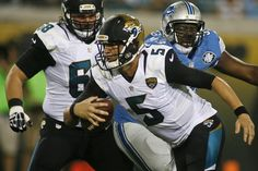Jaguars place Marcedes Lewis on injured reserve - Big Cat Country