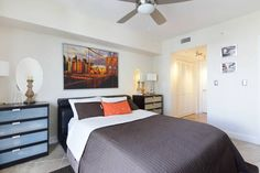 ++++++Check out this awesome listing on Airbnb: Master  Room in the Heart of Miami  in Miami