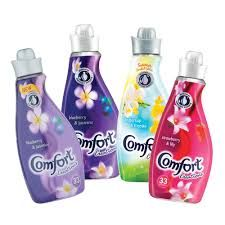 Related image Fabric Softener, Cleaning Supplies, Conditioner, Soap, Bottle, Image, Shopping, Soaps