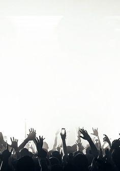 I wanna go to a concert so bad but I don't have money Poster Background Design, Banner Background Images, Background Images For Editing, Background Images Wallpapers, Picsart Background, Photo Backgrounds, Concert Crowd, Ok Design, Hardcore