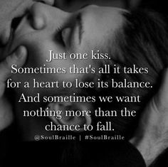 Kiss, touch deeply o my lips! Soulmate Love Quotes, True Quotes, Words Quotes, Sayings, Qoutes, Hugs And Kisses Quotes, Kissing Quotes, Falling In Love Quotes, Romantic Love Quotes