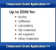 National Scholarships and Grants Program