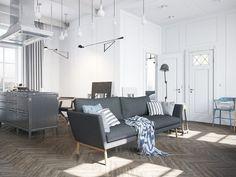 via. home-designing.com