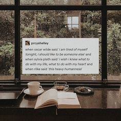 Poem Quotes, Words Quotes, Wise Words, Life Quotes, Sayings, Pretty Words, Beautiful Words, Literature Quotes, Aesthetic Words