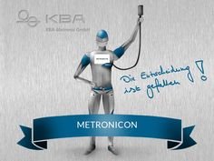 ★★★ Die Entscheidung ist gefallen! ★★★   Unser Superheld hat sich für den heroischen Namen METRONICON entschieden.   Wir bedanken uns herzlich bei Euch allen für die tollen und kreativen Vorschläge.  Auf Platz 2 hat es der Name CodeTracer geschafft und MeTron belegt den dritten Platz. Zusätzlich küren wir zwei Vorschläge mit einem kleinen kreativ Preis: Sir Dotalot und MetINKa.