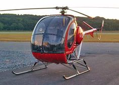 http://www.rotorfx.com/helicopters_for_sale/images/Hughes_269A_N62293_002.jpg