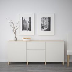 IKEA offers everything from living room furniture to mattresses and bedroom furniture so that you can design your life at home. Check out our furniture and home furnishings! At Home Furniture Store, Modern Home Furniture, Ikea Furniture, Dining Furniture, Furniture Makeover, Furniture Ideas, Furniture Design, Furniture Movers, Deco Furniture