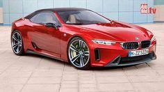 BMW Z 5 New!