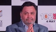 Veteran Bollywood actor Rishi Kapoor has died in hospital after a two-year battle with leukemia, his family representative says. He was post Rishi Kapoor, Bollywood actor, dies age 67 appeared first on Times Square, In. Neetu Singh, Heartfelt Condolences, Irrfan Khan, Life Of Pi, Rishi Kapoor, Romantic Films, Om Shanti Om, New Actors, Trend News