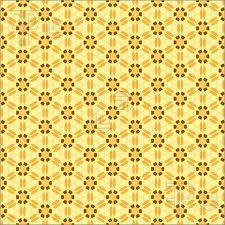 retro wallpaper pattern - Google Search