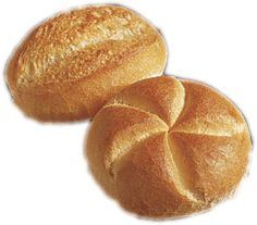 I can't wait to make these!!! Oh how I miss some fresh Brotchens.    Brotchen, German Rolls