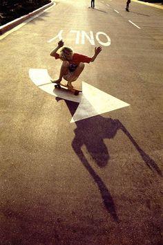 Tags: hugh holland, photo, 70s, skateboarding, skate park, skateboard, leisure, california, freedom, action