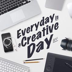 Ooze creativity #beyourownboss #becreative #spfwebsites #timaru
