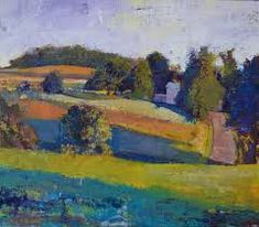 Dale O Roberts landscape - Google 検索 Dale Roberts, Landscape, Painting, Google, Art, Art Background, Scenery, Painting Art, Kunst