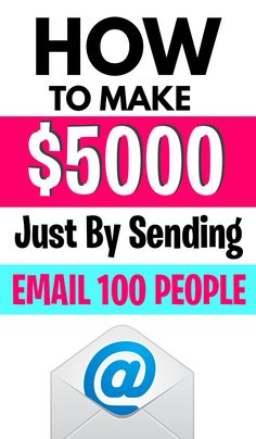 By doing email marketing people are making tons of money. Because if you have a list of people who are interested to buy a $ product? Then you can easily send them an email and they will take action you will earn free commission-only helping them & sending emails to a targeted audience. And I share the real secret that will help you to make money with confidence. #onlinebusiness #passiveincome #makemoneyfromhome #finance #earnmoneyonline #usa #lifestyle #income #billionaire #getpaid