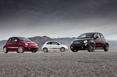Like us on Facebook: https://www.facebook.com/Fiat500Canada