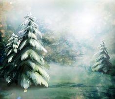 $23.90 (Buy here: https://alitems.com/g/1e8d114494ebda23ff8b16525dc3e8/?i=5&ulp=https%3A%2F%2Fwww.aliexpress.com%2Fitem%2Fchristmas-fireplace-backdrop-6-5x10ft-2x3m-Painting-pine-snow-achtergrond-fotografie-ZJ%2F32523504514.html ) christmas fireplace backdrop 6.5x10ft(2x3m) Painting pine snow  achtergrond fotografie ZJ for just $23.90