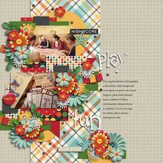 Family Fun Zone by Misty Cato and Grace Lee http://www.sweetshoppedesigns.com//sweetshoppe/product.php?productid=38211&cat=961&page=1 All about Christmas by Tinci Designs  http://store.gingerscraps.net/All-about-Christmas.html