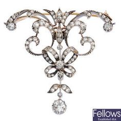 13-07-2017 | Antique & Modern Jewellery