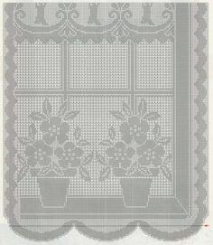 Tina's handicraft : 47 designs for tablecloth
