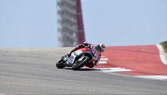 Lorenzo confiante de que consegue ser rápido na Ducatihttp://www.motorcyclesports.pt/lorenzo-confiante-consegue-rapido-na-ducati/