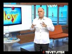 CARLOS FRAGA PREGUNTAS Y RESPUESTAS DEL MAPA DEL TESORO PROGRAMA 2015