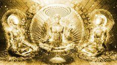 Lisa Renee - Guidelines To Positive Spiritual Contact  in5d in 5d in5d.com www.in5d.com http://in5d.com/ body mind soul spirit BodyMindSoulSpirit.com http://bodymindsoulspirit.com/