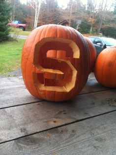 #pumpkin #carving #syracuse