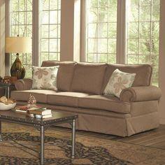 Nebraska Furniture Mart