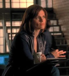 Always looking good Castle Tv, Kate Beckett, Stana Katic, Bodice, Tv Shows, Coffee, My Love, Amazing, Beautiful
