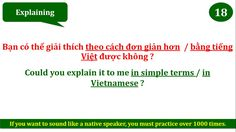 Top 25 Must-Know Vietnamese Phrases - How to learn Vietnamese quickly an...