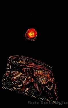 :: Planeta Balão :: Balão da Vez ::