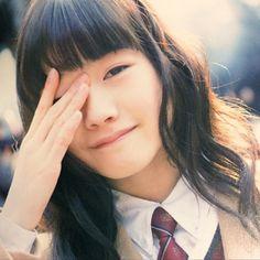 #babymetal #suzukanakamoto #suzuka #yuimizuno #yui #moakikuchi #moa #blackbabymetal #babymetaljapan #babymetalusa