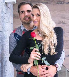 Que tenhamos todos um domingo bem quentinho ao lado dos nossos amores... Lindo @paulo.trelles  FELIZ DIA DOS NAMORADOS! Que sejamos para sempre um só  ! Te amo muito!!! Zilhões de beijos para vc meu amor!! #felizdiadosnamorados #teamo