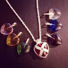frisk necklace undertale - Google Search