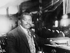 Grassroots activists around the globe will commemorate the 129th anniversary of the birthday of Black nationalist icon Marcus Mosiah Garvey ...